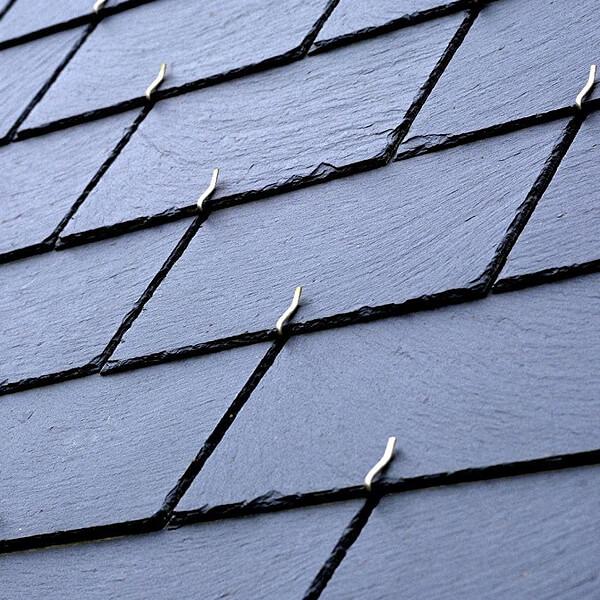 Roof Tile Slates   Buildworld