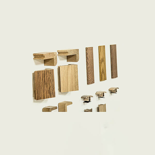 Joinery Accessories | Buildworld