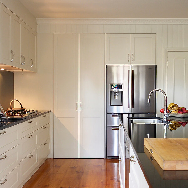 Flat Pack Kitchens   Buildworld