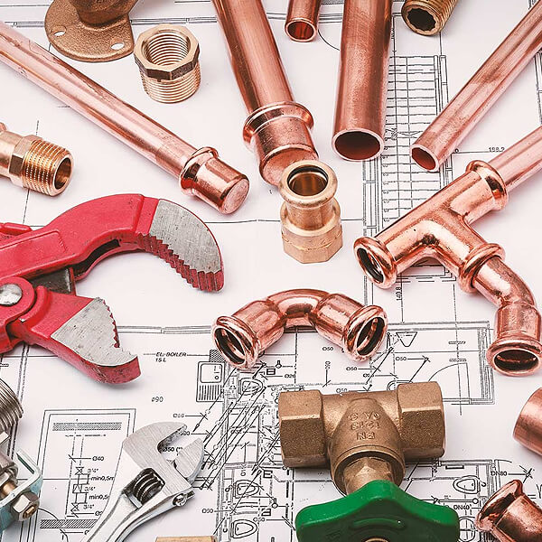 Plumbing-Tools   Buildworld