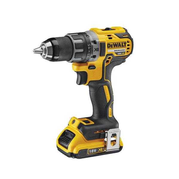 Power Tools UK   Buildworld