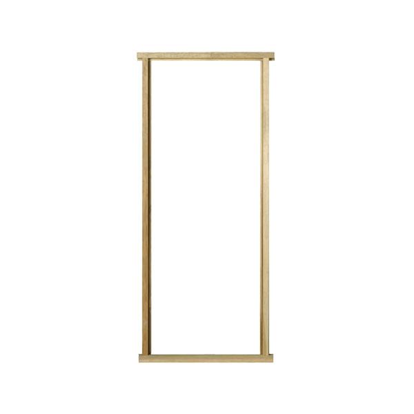 Door Frames   Buildworld