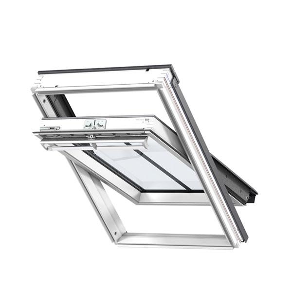 Roof Windows   Flashing   Buildworld UK