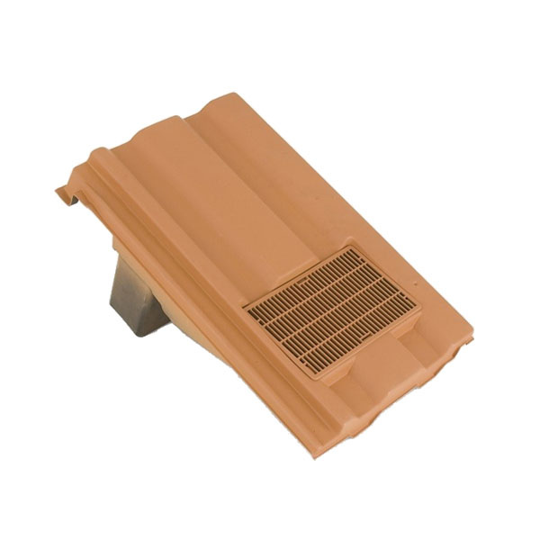 Roofing Ventilation Products | Roof Vents | Buildworld