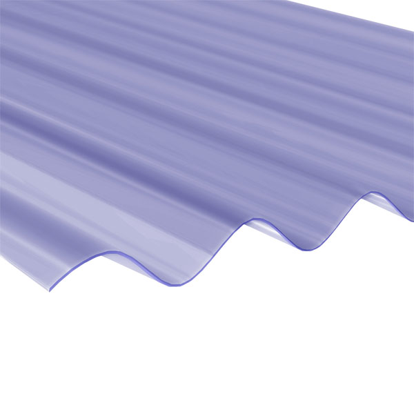 Roofing Sheets | Buildworld