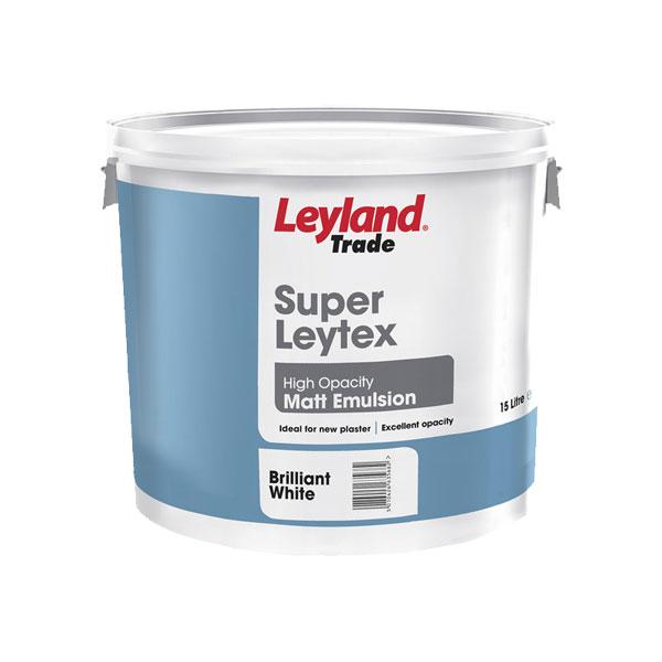 Interior Paints - Deals at Buildworld