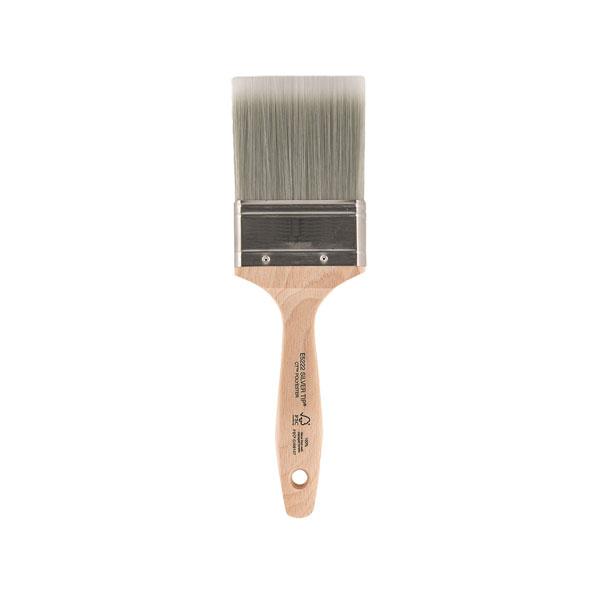 Decorating Tools | Painting Decorative Tools & Supplies | Buildworld