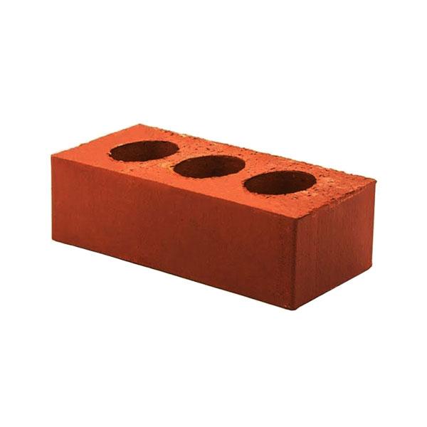 Bricks & Blocks   Building Bricks   Building Supplies   Buildworld UK