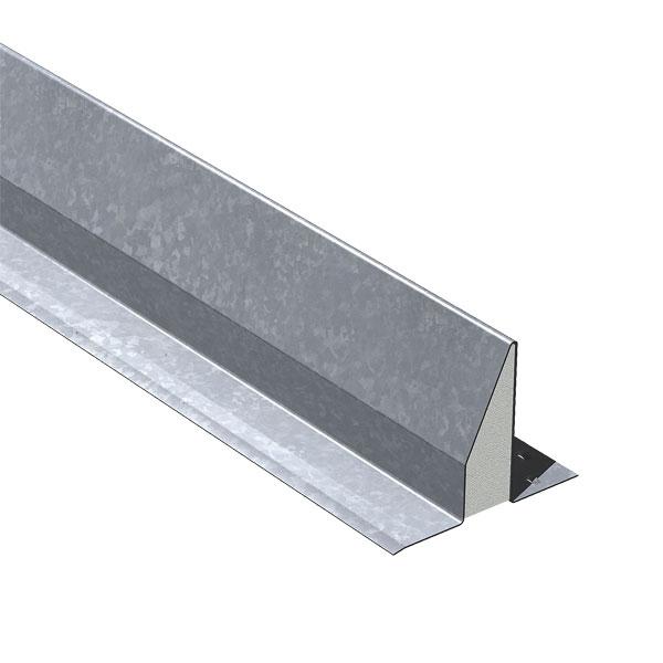 Lintels   Steel & Concrete Lintels   Cavity Trays & Closures   Buildworld