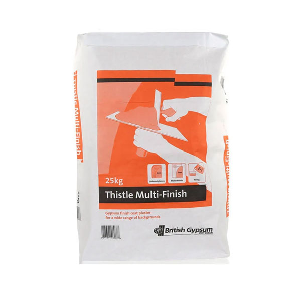 Plasters And Plasterboards Products   Sale   Buildworld