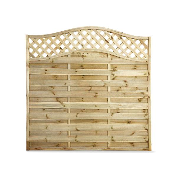 Fencing Supplies   Fence Panels - Posts   Garden Gates   Buildworld UK