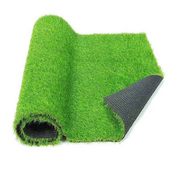 Artificial Grass   Fake Grass   Buildword