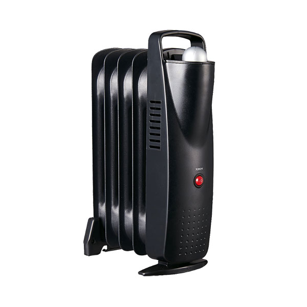Heaters | Patio Heaters | Buildworld