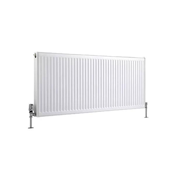 Radiators | Towel Rails | Buildworld